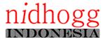 Niddhog Logo